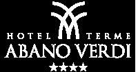 Hotel Terme Abano Verdi