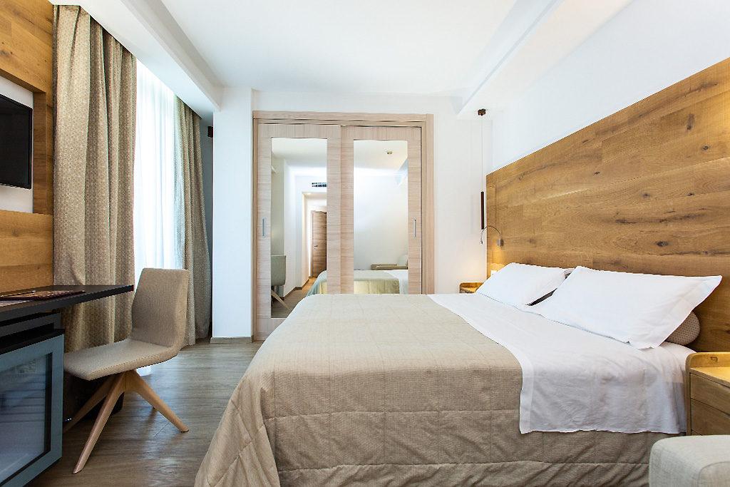 Hotel Bel Soggiorno Abano Terme Telefono  2021