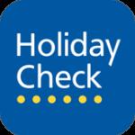 Holiday Check