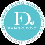 Thermae Abano Montegrotto fango doc regione Veneto
